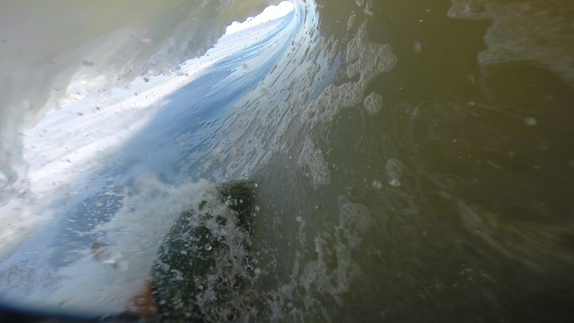 Venice florida surfing contest entries from feb 17 2016 www these are contest entries from a surfer in venice these gopro shots are from a secret beach break at a select sandbar during the small west swell from a nvjuhfo Choice Image