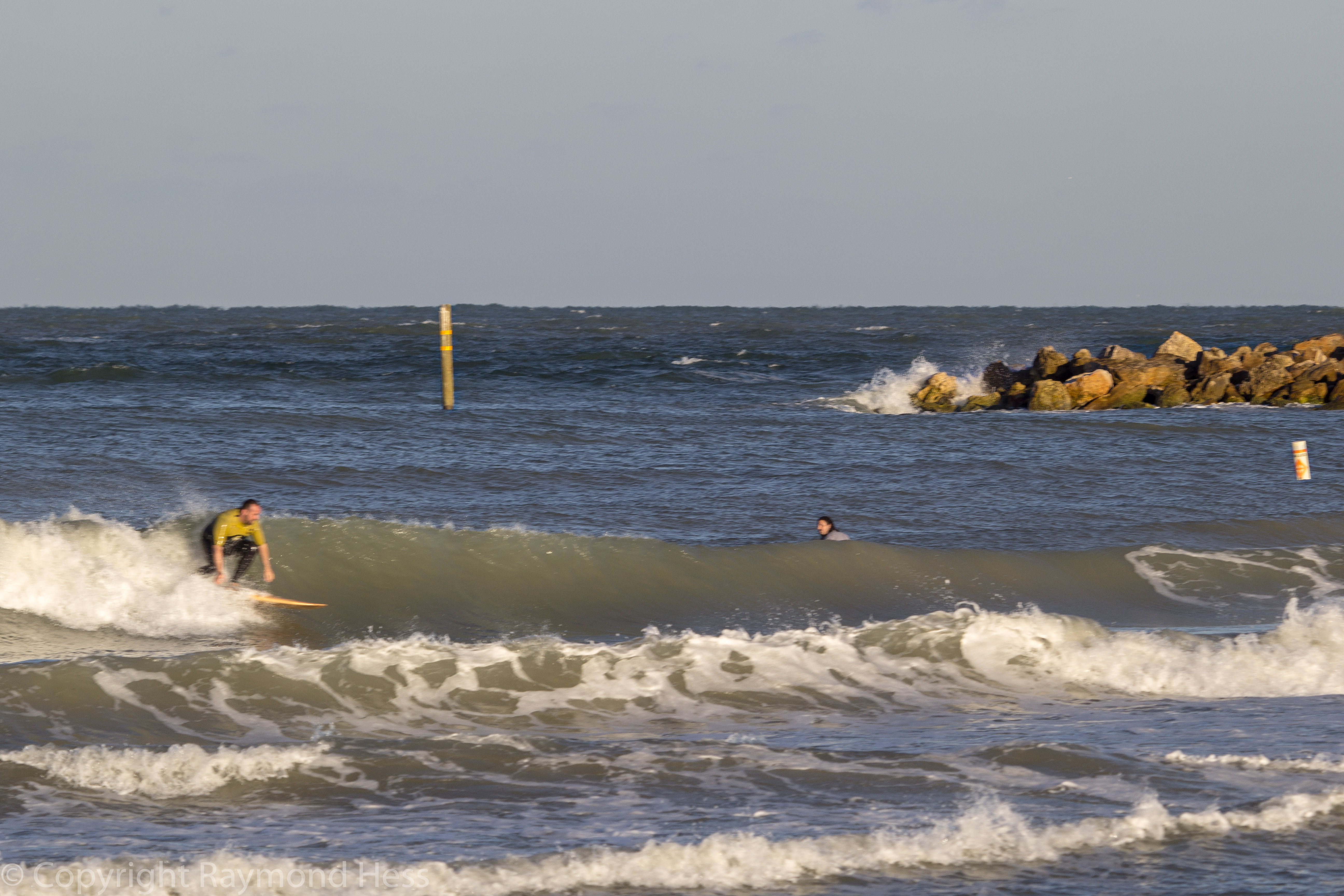 October 2016 surfingthegulf the swell was holding all morning through the outgoing tide on this early season cleanup the bouys maintained a solid 5 foot at 7 seconds through mid day nvjuhfo Image collections