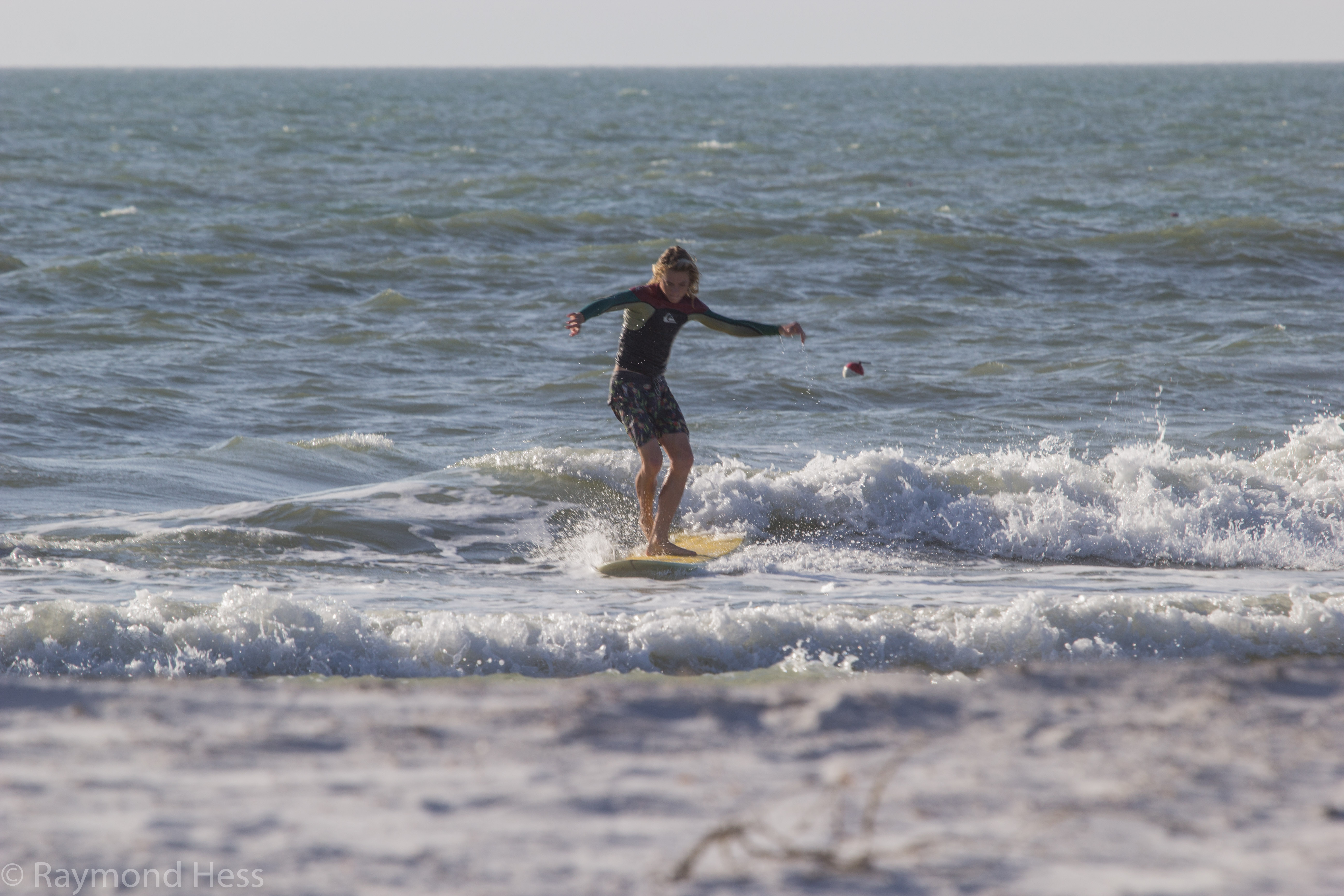 Honeymoon island surfing gallery surfingthegulf honeymoon island surfing gallery nvjuhfo Image collections