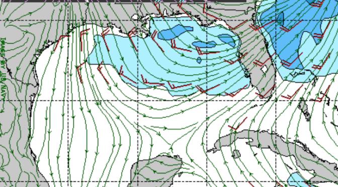 Surf Forecast for Wednesday 24th & Thursday 25th