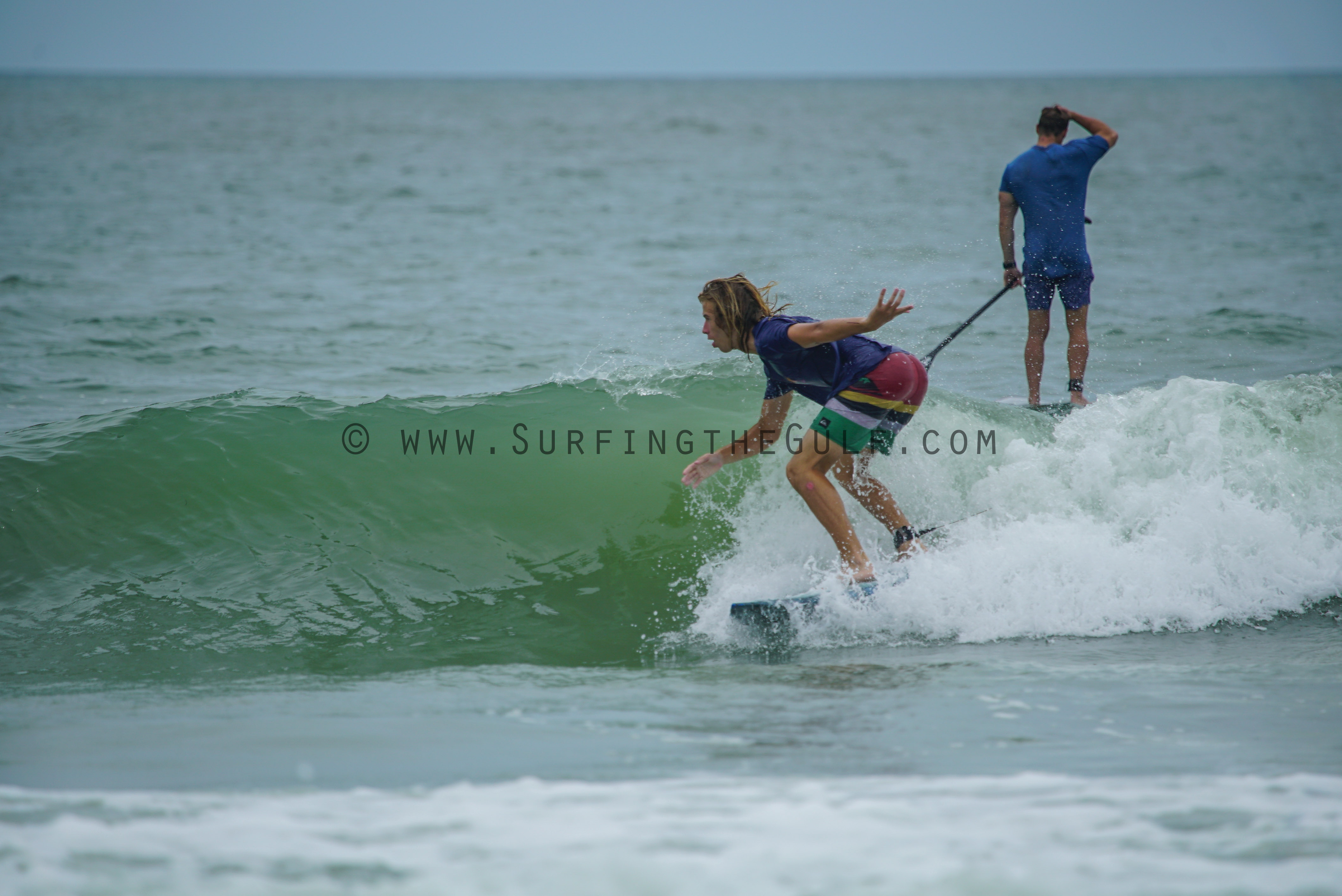 The best surfing website on the for Surf fishing gulf shores