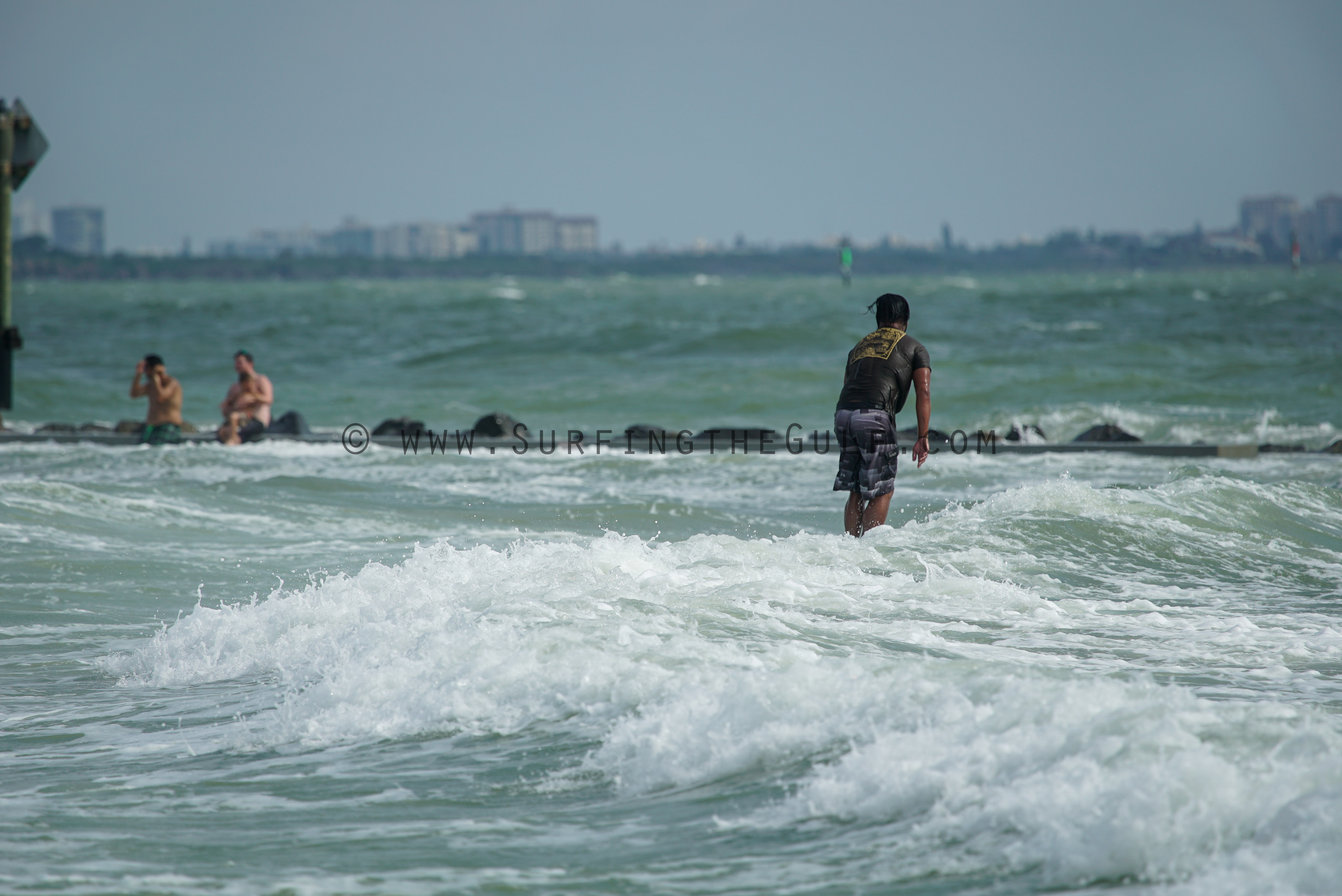 Honeymoon island surfingthegulf nvjuhfo Image collections