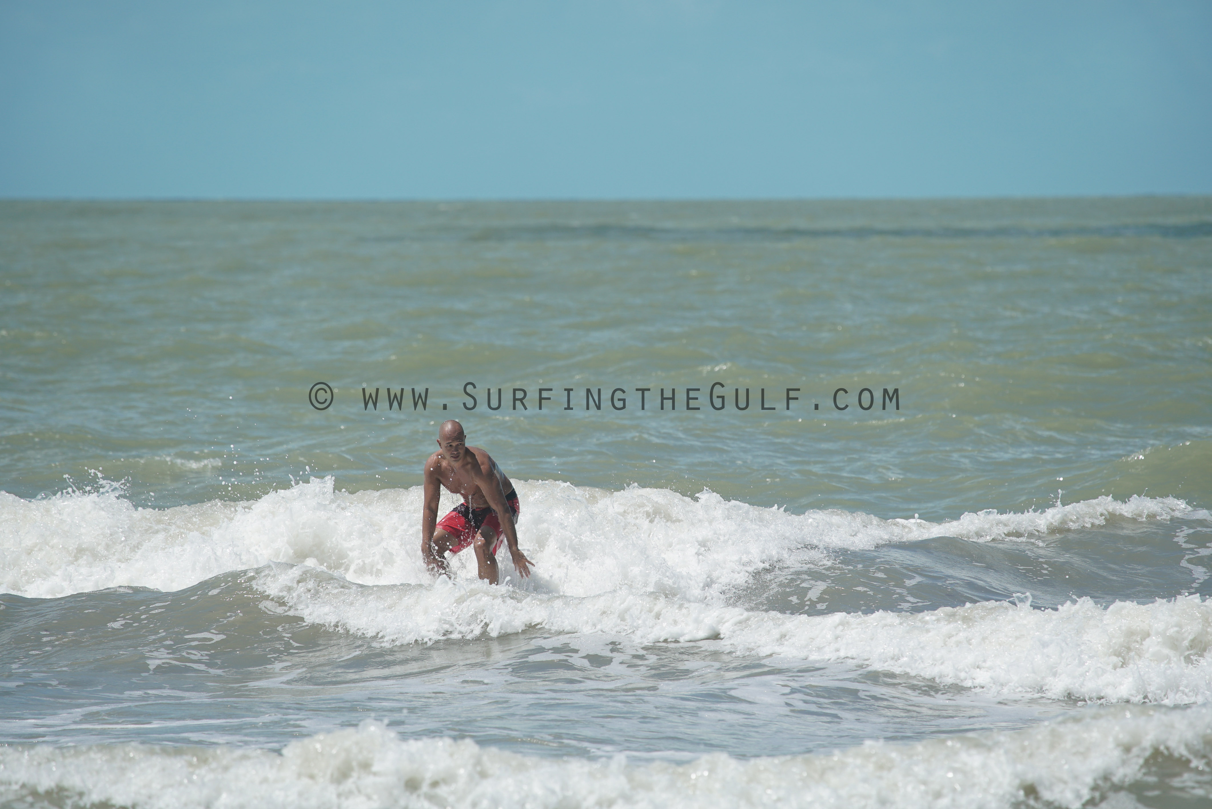 Hurricane irma surf pictures from 880 mandalay avenue www hurricane irma surf pictures from 880 mandalay avenue nvjuhfo Image collections