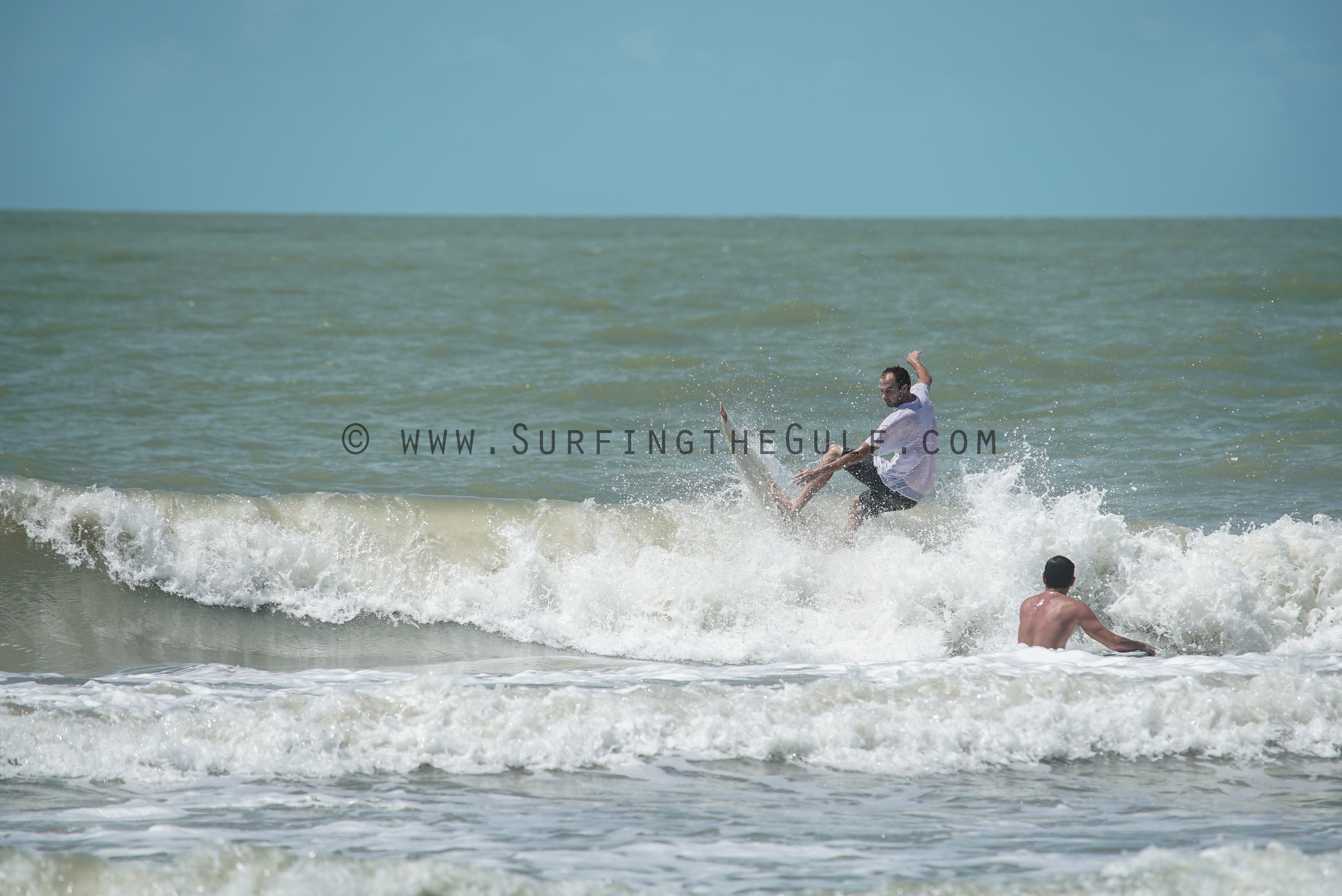 Hurricane irma surf pictures from 880 mandalay avenue www hurricane irma surf pictures from 880 mandalay avenue surfingthegulf nvjuhfo Image collections