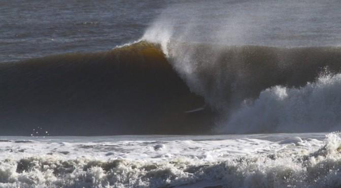 Hurricane Maria_J-ville_poles_911surfreport