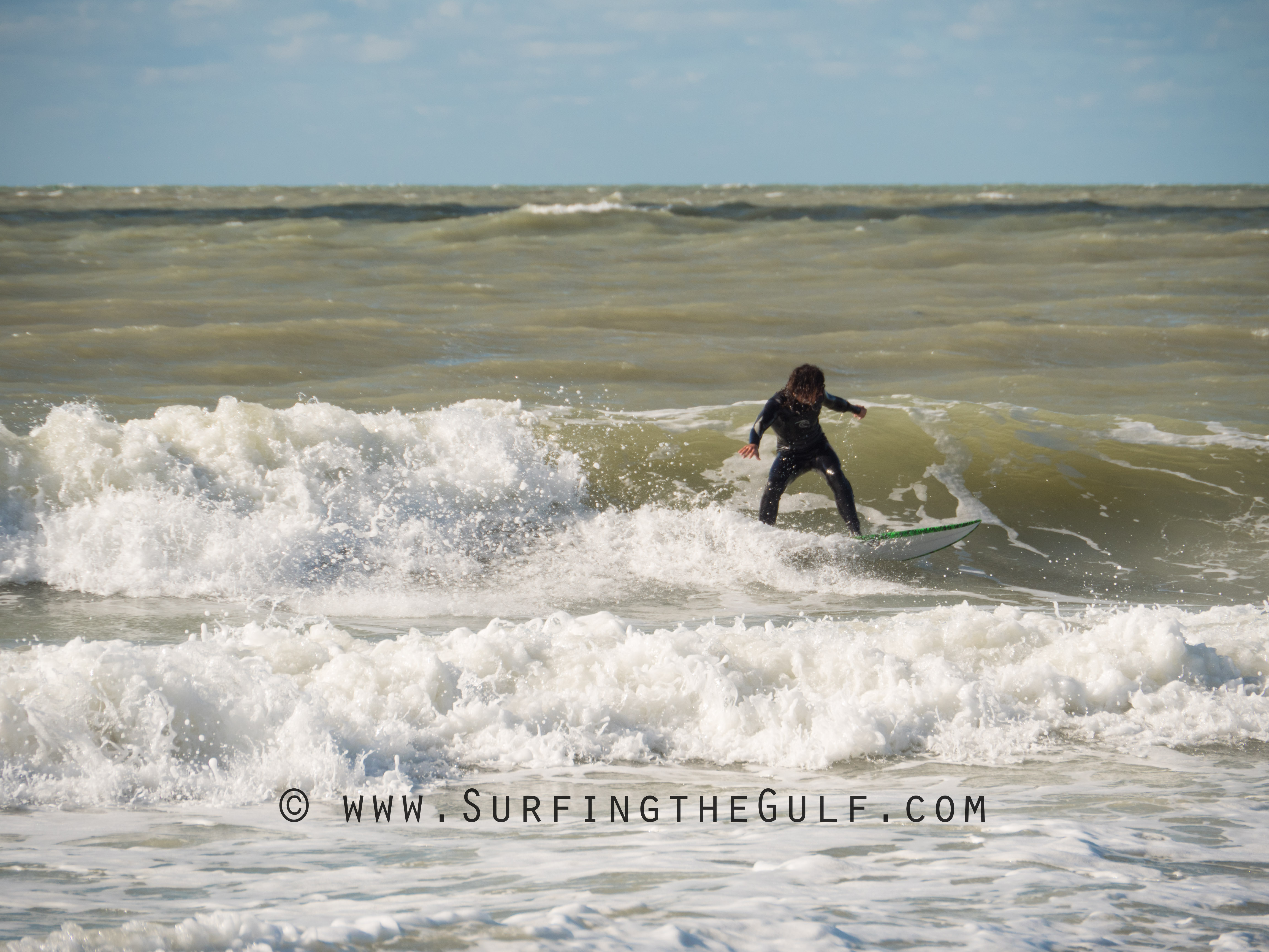 Sand key florida surfing gallery the first week of january www check out the surfs up surf reports from this day nvjuhfo Image collections