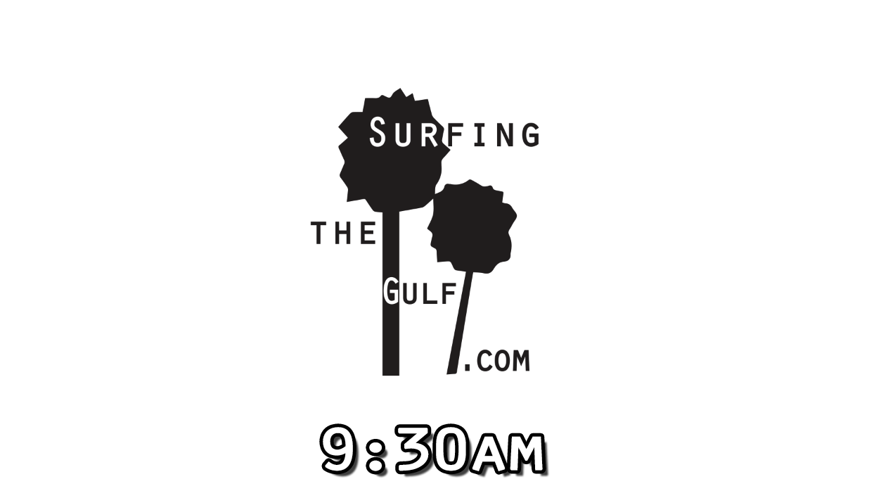 Surfs up surf report mon 930am 3pm 41618 big and windy beachfeaturedfloridasabal palmsand keyspring 2018surfsurf reportsurfs up surf reportsurferssurfingsurfing the gulftidesweatherwhite sand beacheswinds nvjuhfo Image collections