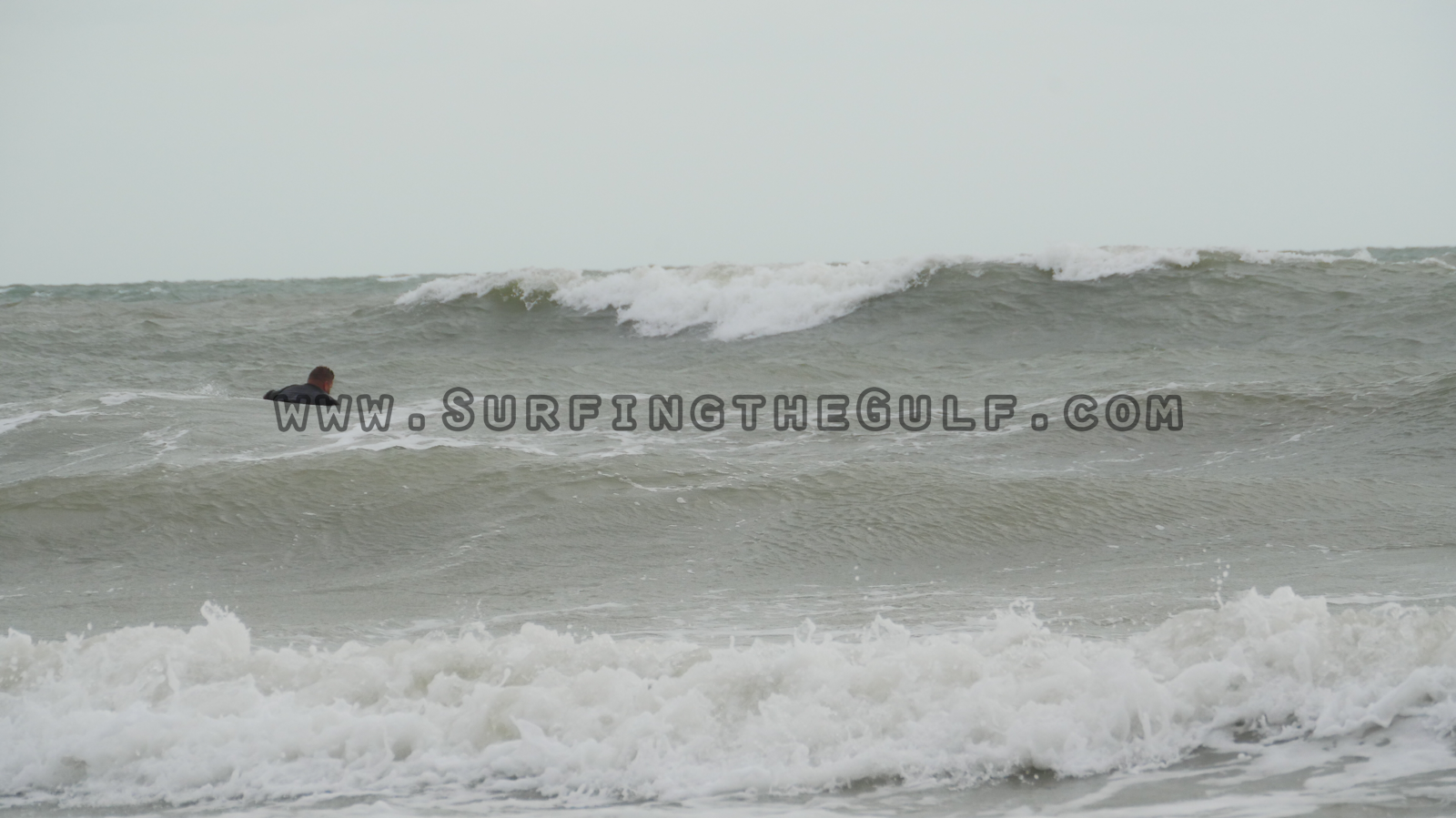 Tourism surfingthegulf temp nvjuhfo Image collections