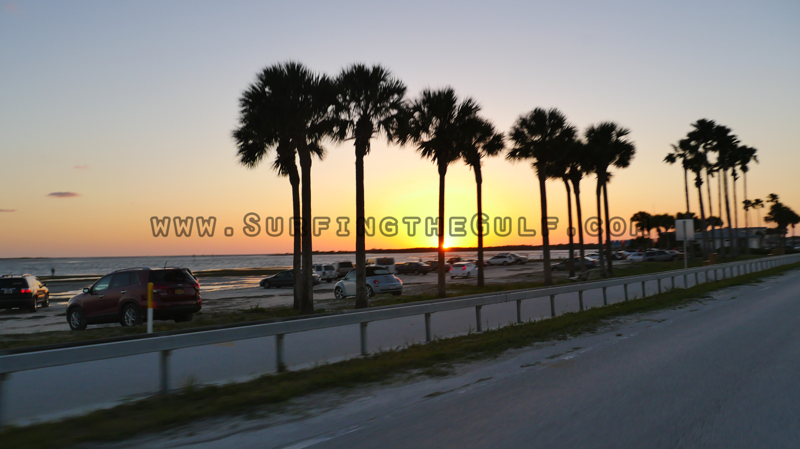 Surfingthegulf the best surfing website on the gulf coast dunedin causewaydunedin causeway closes at 11pmdunedin causeway closing timedunedin causeway hourshoneymoon island state parksunset nvjuhfo Image collections
