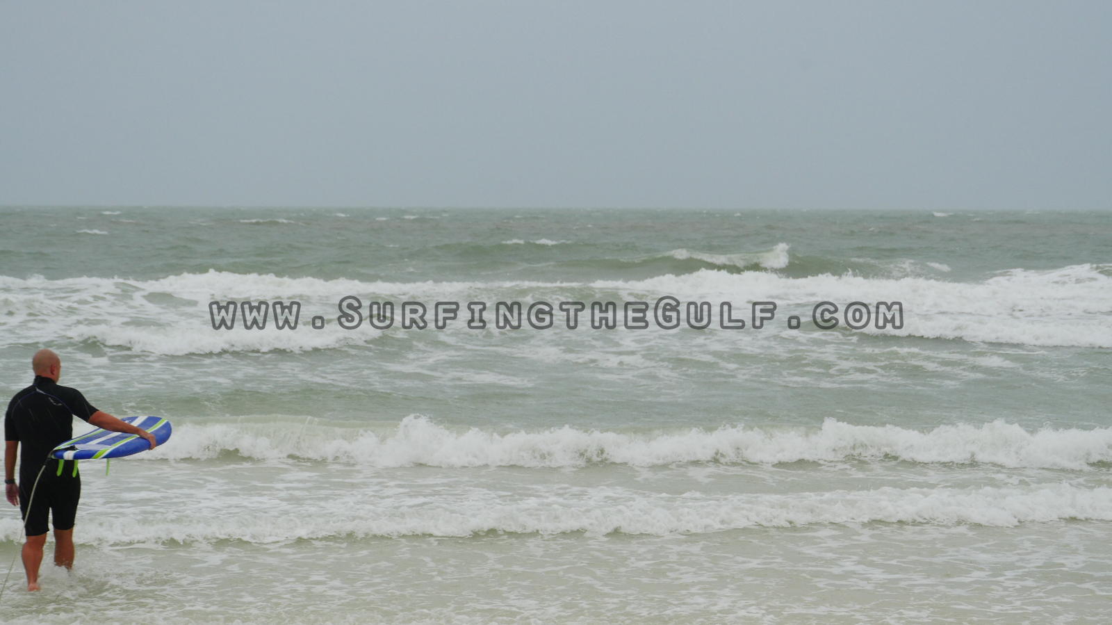 Surfingthegulf the best surfing website on the gulf coast april 2018best beachesfeaturedfloridaspring 2018surfsurf reportsurfs up surf reportsurferssurfingsurfing the gulftidesweatherwhite sand beacheswinds nvjuhfo Image collections