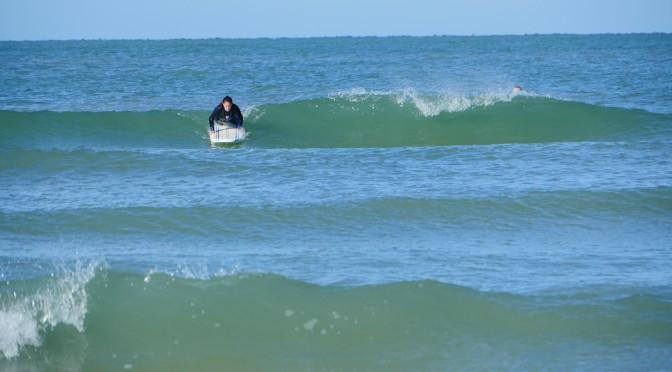 Video Format Www Surfingthegulf Com Page 19