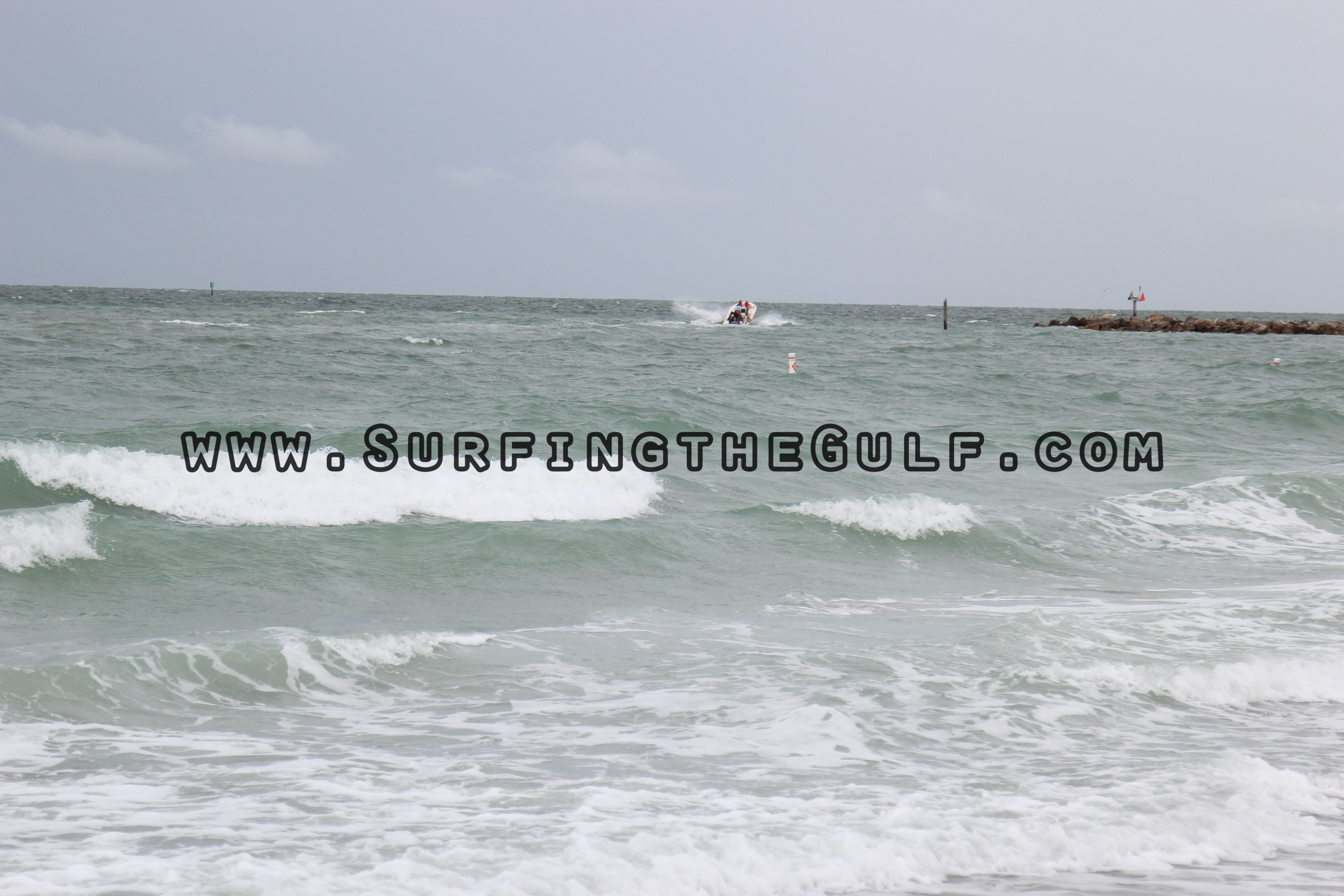 North Clearwater Beach And Sand Key Dredging Surfingthegulf